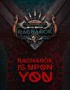 ML Mythic Battles Ragnarök 1