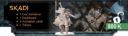 ML Mythic Battles Ragnarök 14