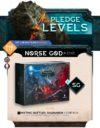 ML Mythic Battles Ragnarök 16