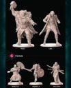 ML Mythic Battles Ragnarök 23