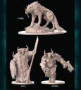 ML Mythic Battles Ragnarök 25