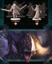 ML Mythic Battles Ragnarök 27