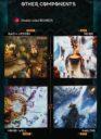 ML Mythic Battles Ragnarök 28