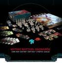 ML Mythic Battles Ragnarök 3