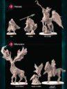 ML Mythic Battles Ragnarök 33