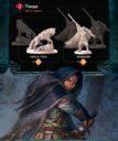 ML Mythic Battles Ragnarök 34