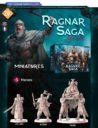 ML Mythic Battles Ragnarök 36