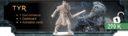 ML Mythic Battles Ragnarök 4