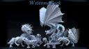 Mini Monster Mayham The Light Corrupt April Patreon 14