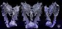 Mini Monster Mayham The Light Corrupt April Patreon 3