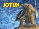 Mythical Gargantuan Creatures 10