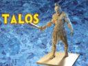 Mythical Gargantuan Creatures 5