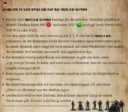 Outlaw Gangs Tabletop Game 7