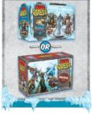 PiP Riot Quest Chilly Con Carnage 11