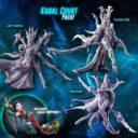RH Kabal Court Pack 1