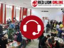 RLC Red Lion Con 2021 1