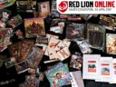 RLC Red Lion Con 2021 2