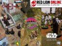 RLC Red Lion Con 2021 3