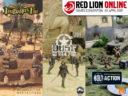 RLC Red Lion Con 2021 4