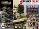 RLC Red Lion Con 2021 5