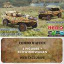 S75 Combo Waffen 4