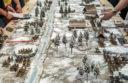 ST Stronghold Epic Saga 2