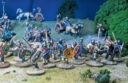 ST Stronghold Epic Saga 3
