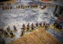 ST Stronghold Epic Saga 4
