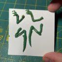 Scibor Monster Greens 3