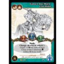Signum Games Gawain Mac Morn, Clan Rider 6