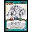 Signum Games Krund, Son Of The Rocks 7