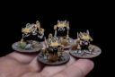 TLF The Lazy Forger Tech Faction 6