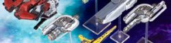 TTC Dropfleet Resistance Monitors 1