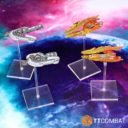 TTC Dropfleet Resistance Monitors 2
