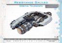 TTC Dropfleet Resistance Monitors 3