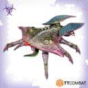 TTC TTCombat Dropzone Update 14