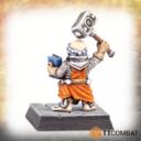 TTCombat CharismaticHalflings 11