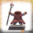 TTCombat ClassicHalflingAdventurers 03
