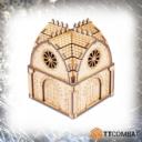TTCombat Cloister 03