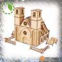 TTCombat ConventAbby 01