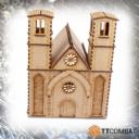 TTCombat ConventAbby 02