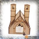 TTCombat ConventAbby 03