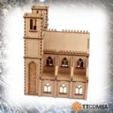 TTCombat ConventAbby 04