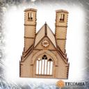 TTCombat ConventAbby 05