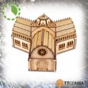 TTCombat ConventIntersection 01