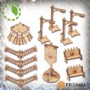 TTCombat Conventaccessories 01