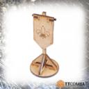 TTCombat Conventaccessories 02