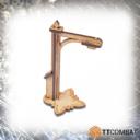 TTCombat Conventaccessories 03