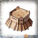 TTCombat Conventaccessories 05