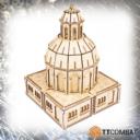 TTCombat Conventcathedral 02